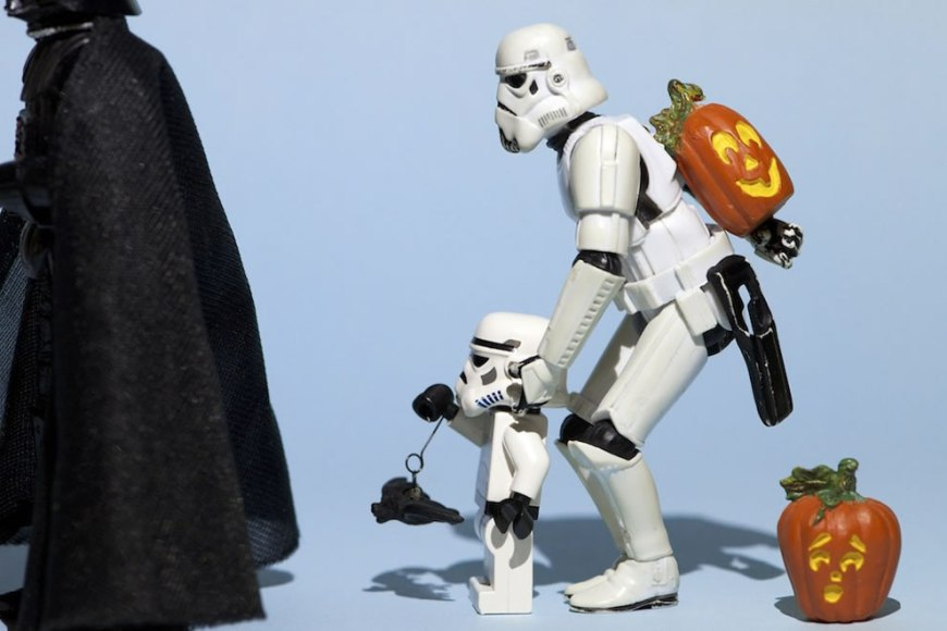 How will this end CClones