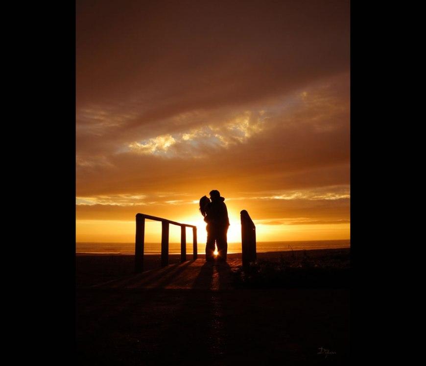 L'amour ne dure pas toujours (Love does not always last)